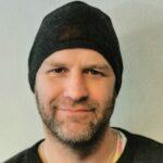 Kristian Rasmussen