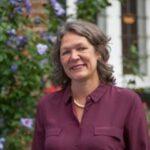 Susanne Gram-Hanssen