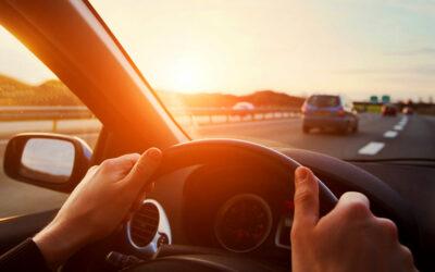 Fontanaskolen STU leder efter en rutineret bilist gerne med specialpædagogisk erfaring.