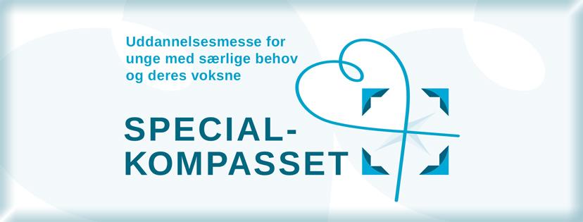 Uddannelsesmesse i Roskilde – Specialkompasset