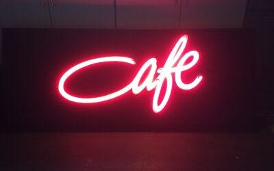 Cafeaften på Fontanaskolen